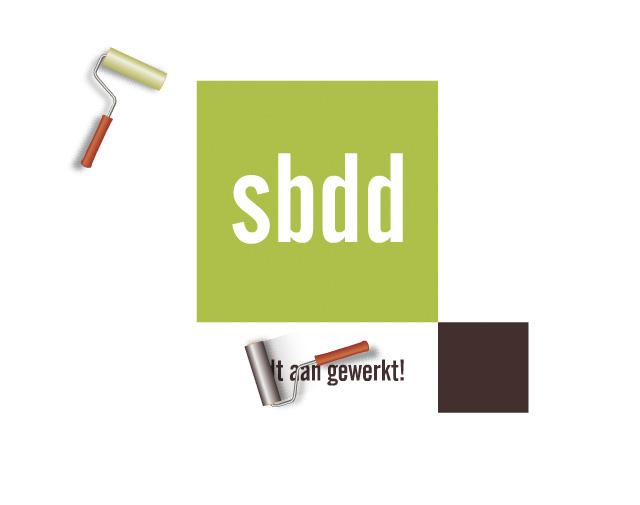 SBDD underconstruction >>