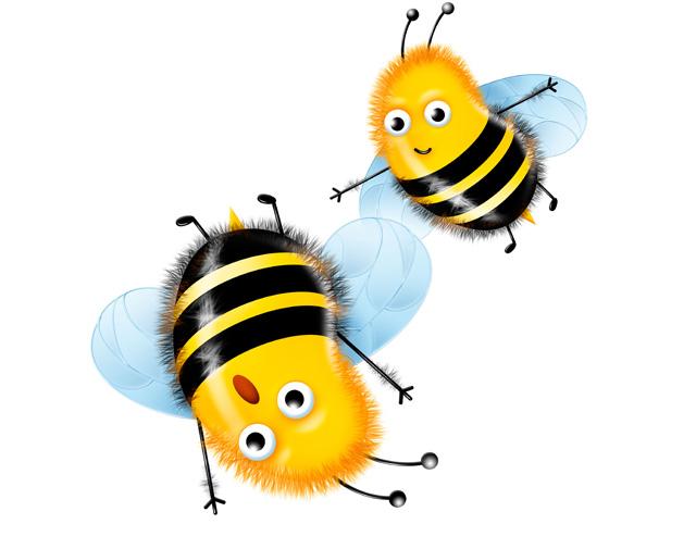 Kinderflakes Honing
